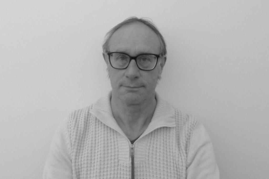 Roland Ender